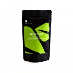 London Tea .House Yerba Mate 100g Sugerowana cena detal:16,90zł cena hurt: !!!