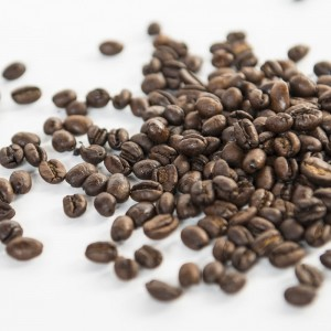 Kawa TANZANIA Peaberry TOP Songwa 1kg