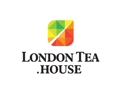 LONDON TEA .HOUSE