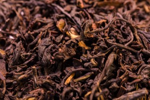 Herbata czarna Breakfast Tea